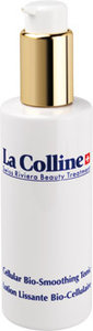 Cellular Bio-Smoothing Tonic | La Colline