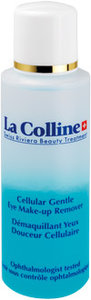 Cellular Gentle Eye Make-Up Remover | La Colline