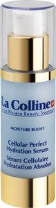 Cellular Perfect Hydration Serum | La Colline
